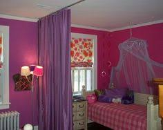 Diy Room Divider Curtain by For Guest Apt Bedroom For Privacy As You Have To Walk Through