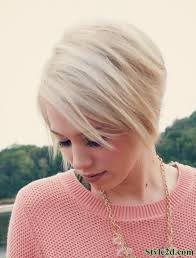 light and wispy bob haircuts 12 fabulous short layered bob hairstyles pretty designs