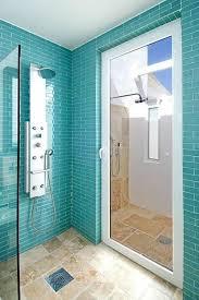 Blue Bathroom Tiles Ideas Colors 269 Best Florida Bathroom Images On Pinterest Bathroom Ideas