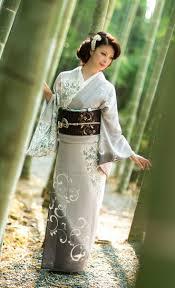 best 25 kimono japan ideas on pinterest traditional kimono
