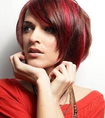 fashion hair colours 2015 new fashion girls red hair color ideas 2015 1 fashion inbox