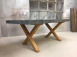 table de cuisine en stratifié béton table de cuisine stratifié plastique plastic
