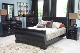 San Diego Bedroom Sets Ashley Furniture Visalia Ca Bedroom Locations Mor Sets Financing