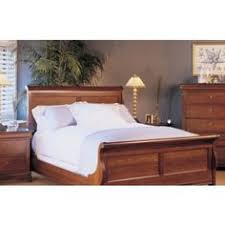 Bedroom Size Requirements Minimum Bedroom Size For A Single Bed Built To Minimum Code