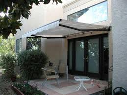 How To Make A Retractable Awning Https I1 Wp Com Www Nwshadeco Com Wp Content Upl