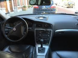 2005 Volvo S60 Interior Bn Volvo S60 2 5t 210 Hp 2005 50 800 Km U20ac8 100 Expatcars24
