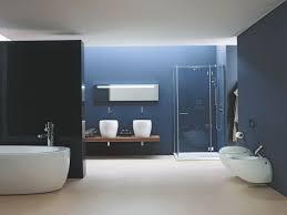 Masculine Bathroom Ideas Bathroom Ideas Bath For A Small Bathtub Shower Combo Bathrooms And