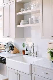 office kitchen furniture chic office kitchen space makeover with fast turnaround