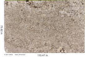 countertops white sand granite countertop color minneapolis mn