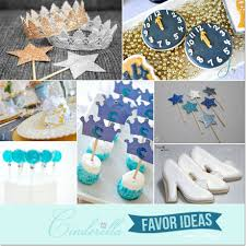 favor ideas easy nautical favor ideas for a boy s birthday party