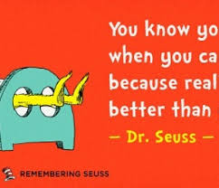 wedding quotes dr seuss 20 lovely quotes to include in your wedding toast