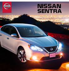 nissan sentra png nissan colombia on twitter