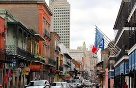 restaurants open on thanksgiving in new orleans solo female travel in new orleans what you need to know