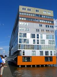 architectures shipping container architecture the free gallery of