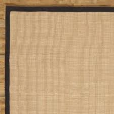 Black Jute Rug Jute Rugs Fabulous Jute Rugs With Jute Rugs Cheap Kilimanjaro