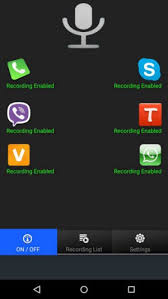 record on android how to record viber calls on iphone android and computer