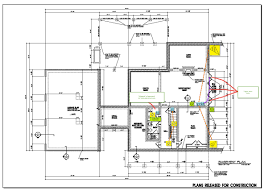 electrical plan enchanting electrical house plan symbols nz pictures ideas house