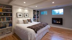 fireplace for bedroom electric fireplace bedroom photos and video wylielauderhouse com