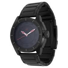 fastrack black belt gents watch ng3089nm01c price in bangladesh
