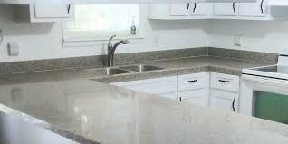 kitchen cabinets with countertops pairing kitchen cabinets granite countertops gt montgomery