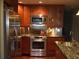 ikea adel medium brown kitchen cabinets ikea adel medium brown kitchen cabinets top kitchen