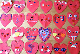 kids valentines day cards 20 ideas for kids parentmap