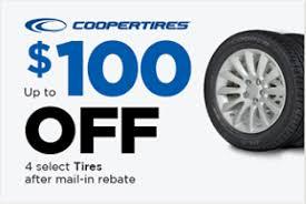 black friday tire deals 2017 tire kingdom tires u0026 routine auto maintenance