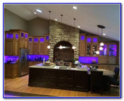 changing color of wood kitchen cabinets painting home design