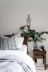Minimalist Home Decorating Decorating Bedroom Styling Inspiration Future Tumbles