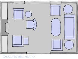 floor plans for enjoyable entertaining