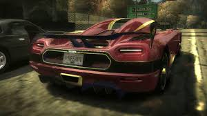 koenigsegg agera rs naraya need for speed most wanted car mods koenigsegg agera rs