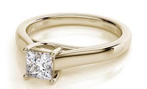 vintage square engagement rings diamonds startling cheap square engagement rings