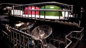 best black friday deals 2017 dishwasher 2017 bosch 300 series dishwasher review reviewed com dishwashers