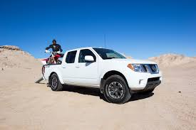 frontier nissan 2016 2016 nissan frontier pro 4x long term report 2 of 4
