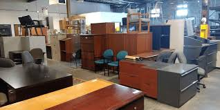 100 office furniture houston tx contact us officemakers com