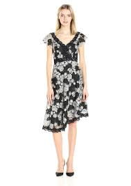 nanette lepore nanette lepore nanette lepore women s high roller dress dresses