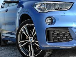 bmw x1 uk 2016 pictures bmw x1 uk 2016 picture 112 of 123