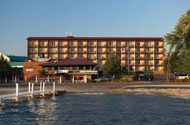 harbor shores on lake geneva updated 2017 prices u0026 hotel reviews