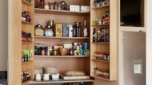 comment ranger la vaisselle dans la cuisine ranger armoire armoire pour ranger les chaussures armoire