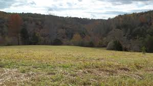 virginia mountain land crooked road village land for sale by