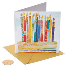 best 25 online greeting cards ideas on pinterest writing jobs