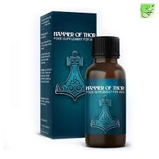 original hammer of thor syrup 30ml philippines buy and sell