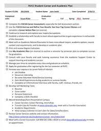 Job Coach Resume Team Building Assignment 95 Thesis Full Text Andrew Mukamal Resume