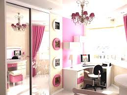 pink teenage bedroom bedrooms for girls splendid small white