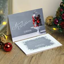 greeting card printing design print greeting cards at