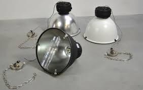 Wohnzimmerlampe Eiche Gefunden Industrielampe O49cm Wohnzimmer Lampe Im Industriedesign