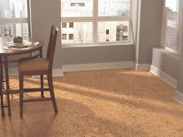 Natural Stone Laminate Flooring 23 Best The Uniqueness Of Natural Cork Images On Pinterest Cork