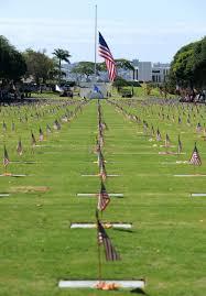 Flags In Hawaii U S Department Of Defense Photo Essay