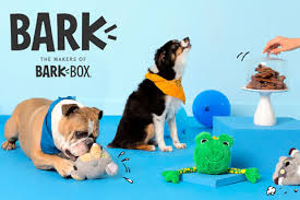 Design Your Own Dog Toy Boxes by Your Four Legged Friends Are Sure To Give Target U0027s New Pet
