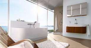 Duravit Bathroom Furniture Duravit Sustainable Bathroom Fixtures Furniture